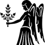 horoscope-glyph-virgo