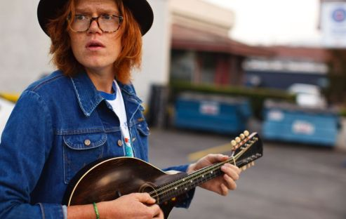 Brett Denned on July 15