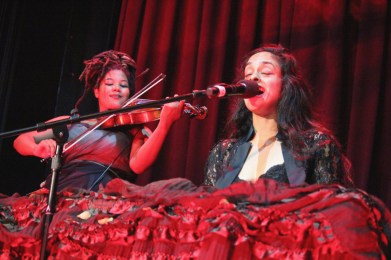 music-jaggery-duo-14