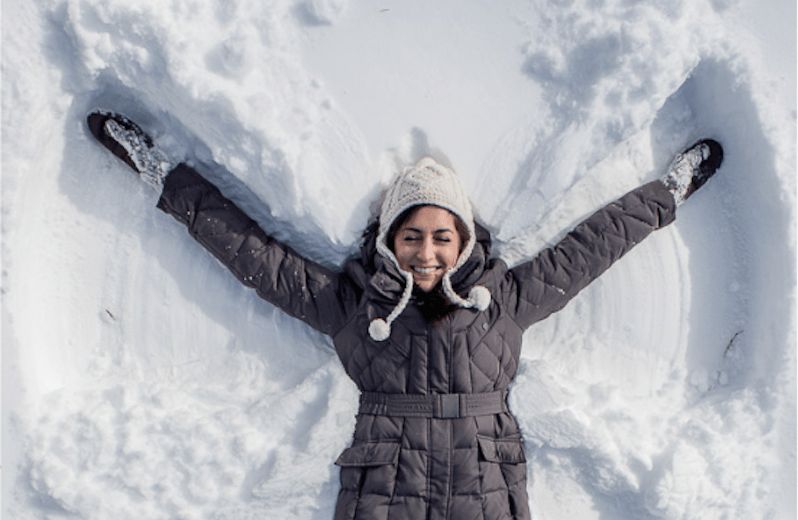 30 things to do this winter under $30