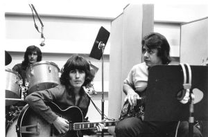 wrecking-crew-george-harrison-and-joe-osborn