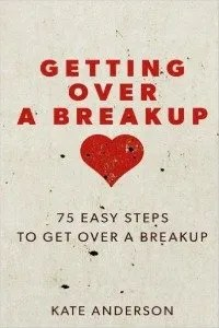 How to Get Through a Breakup When You're Still in Love