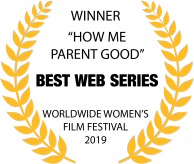 WWFF Best Web Series