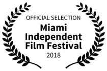 miami independent film fest