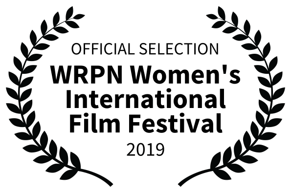 WRPN Women International Film Fest