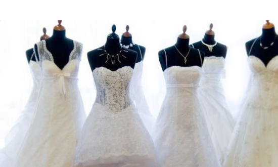 Cost For Wedding Gown Preservation