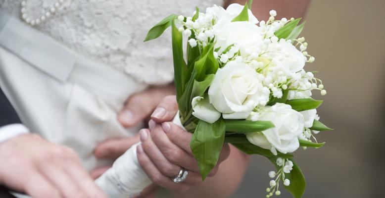 12 Gorgeous Bouquet Ideas For Stylish Brides