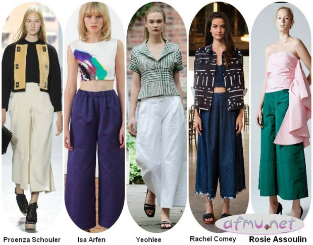 Trousers12