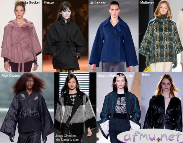 Kimono jackets12