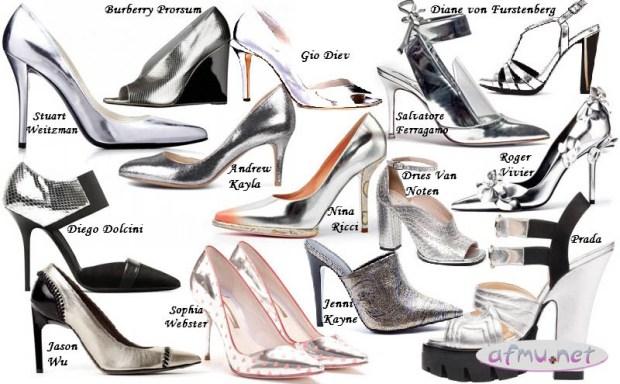 Silver heels3