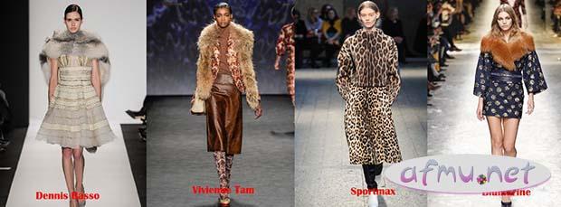 Fur2014