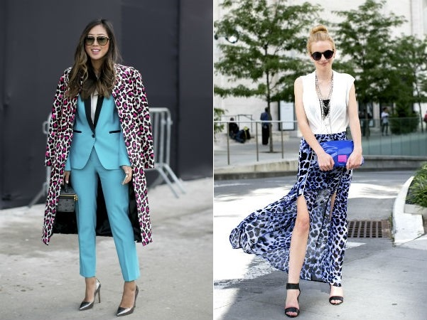Style-trend