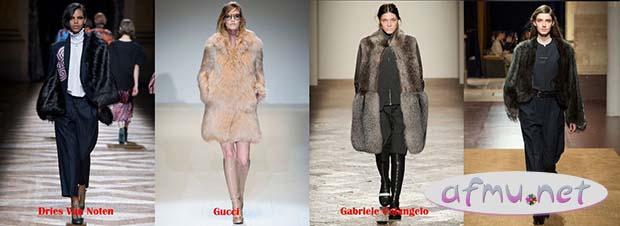 Coats Fall-Winter
