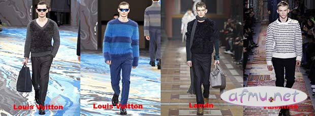12-Mens-sweaters-Fall-2014-Winter-2015