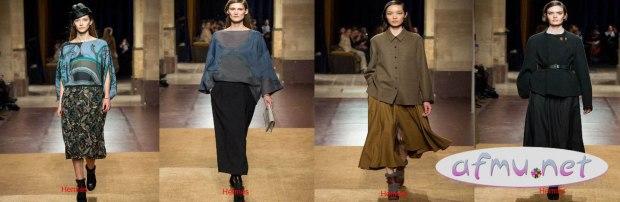 Skirts12