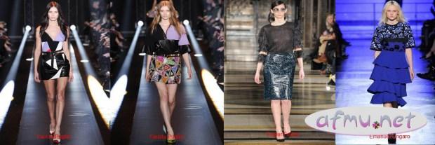 Skirts15