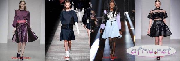 Skirts17