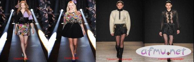 Skirts5