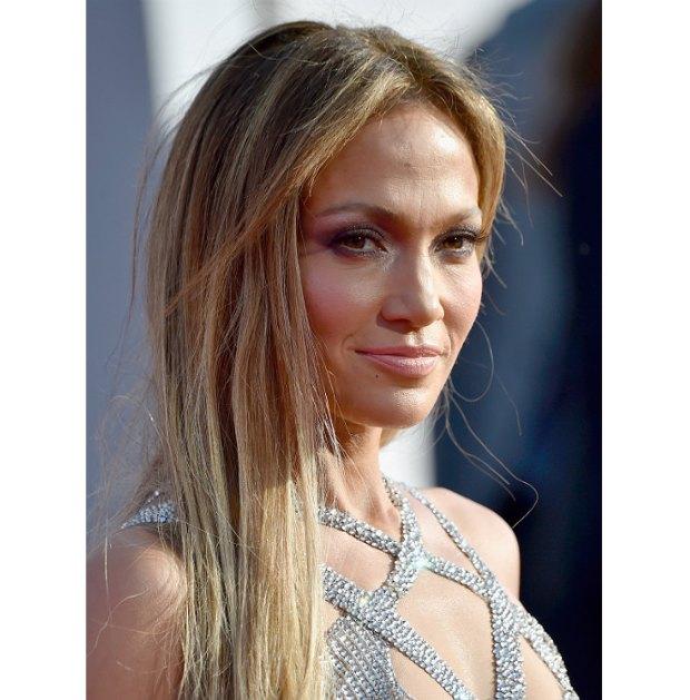 Jennifer Lopez VMA 2015