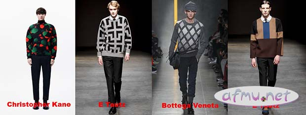 9-Mens-sweaters-Fall-2014-Winter-2015