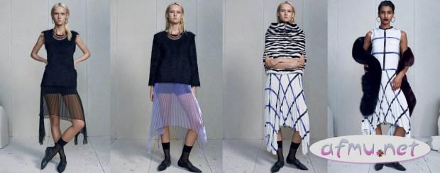 Celine skirts