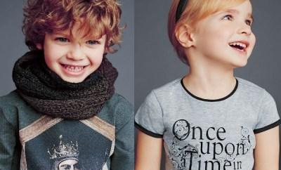 Dolce&Gabbana children