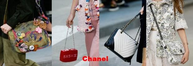 Chanel2015