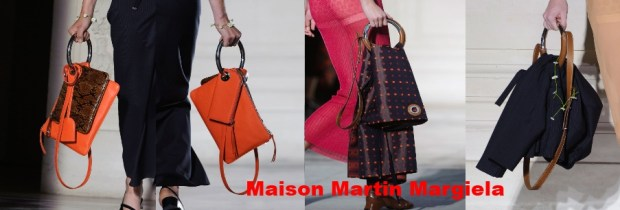 Handbag 2016
