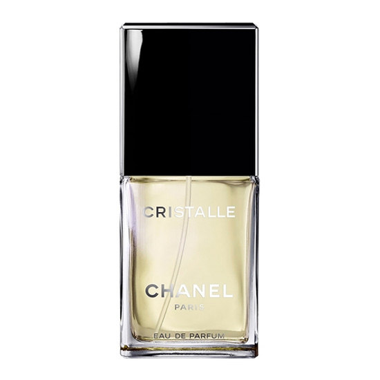 Cristalle, Chanel