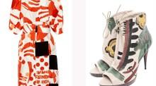 Fashion novelties