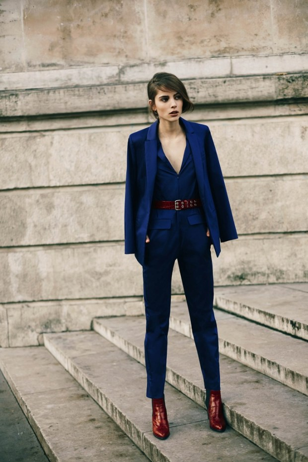 8PreFall2015CollectionfromSoniabySoniaRykiel