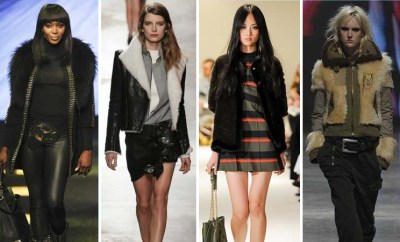 Fashionable jackets for women Spring 2015 - Fashion Trends