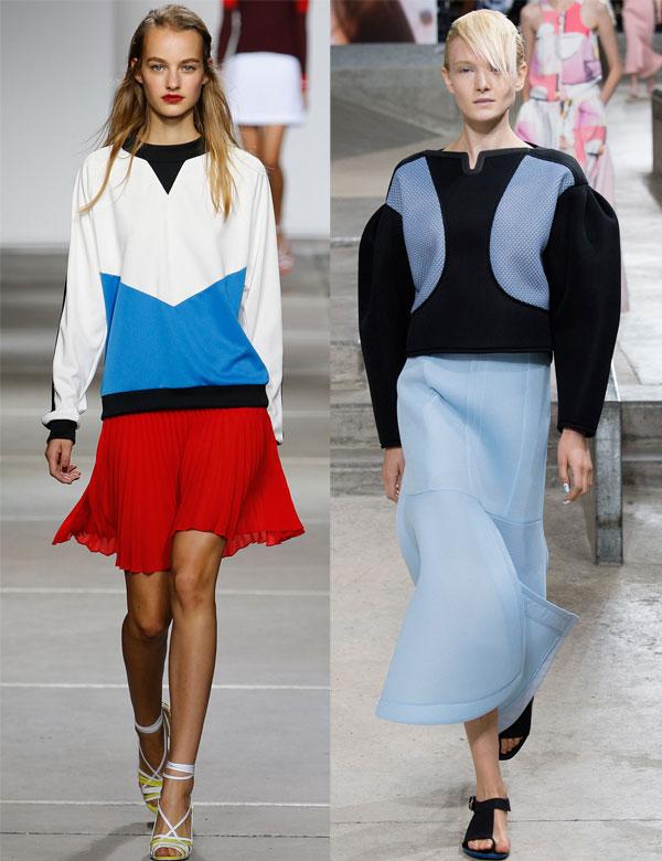Women's best evening hoodies