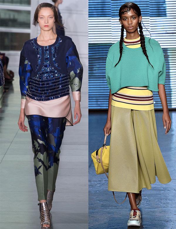 Womens stylish sweaters