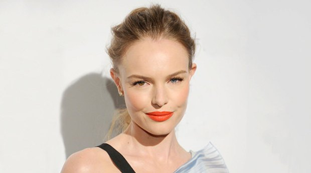 Kate Bosworth beauty secrets