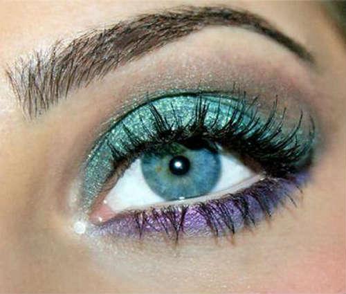 44-Makeup-for-blue-eyes
