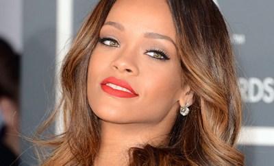 Rihanna's beauty evolution - Hair and look transformations