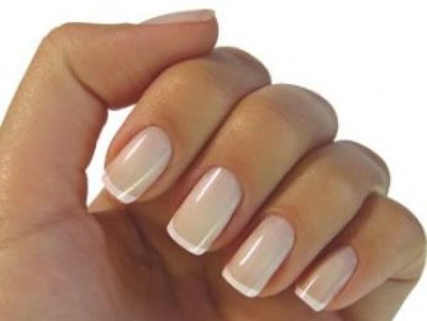 Wedding nail designs 2016