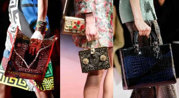 Best designers hanbags 2016 2017