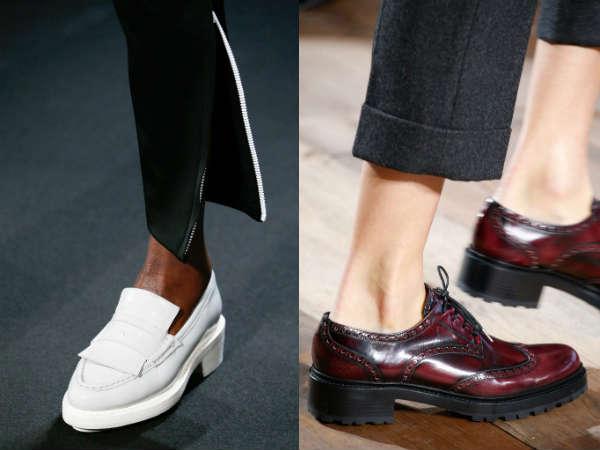 men style vintage
