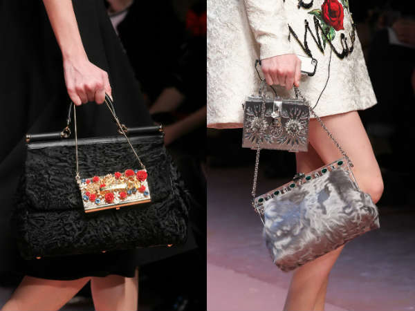 Handbags 2016