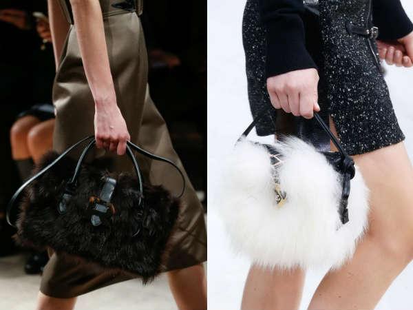 Ladies popular handbags autumn 2016