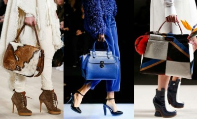 Best Designer Handbags for womens 2015-2016