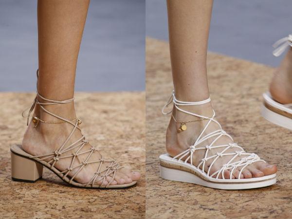14shoelaces