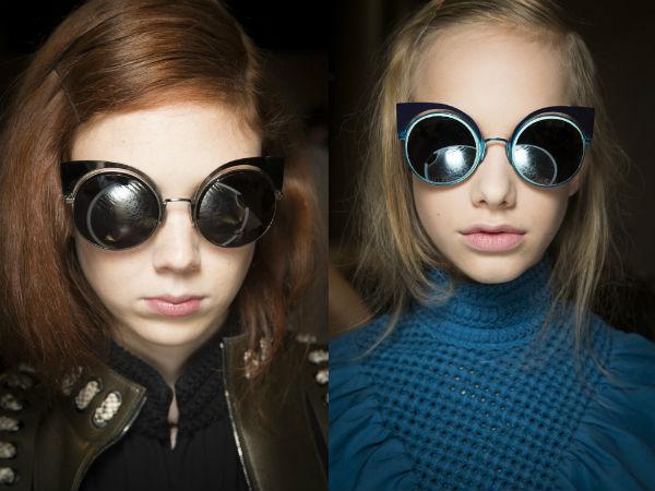 Sunglasses 2017 woman
