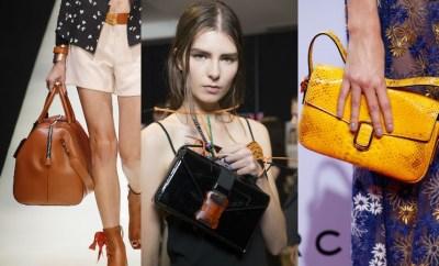 Best Handbags 2016