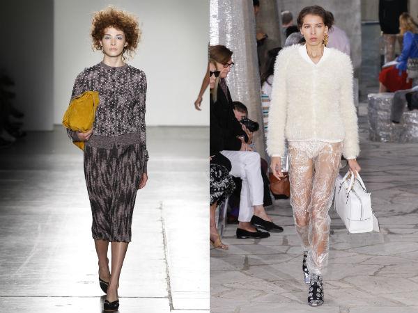 with fashion zipper