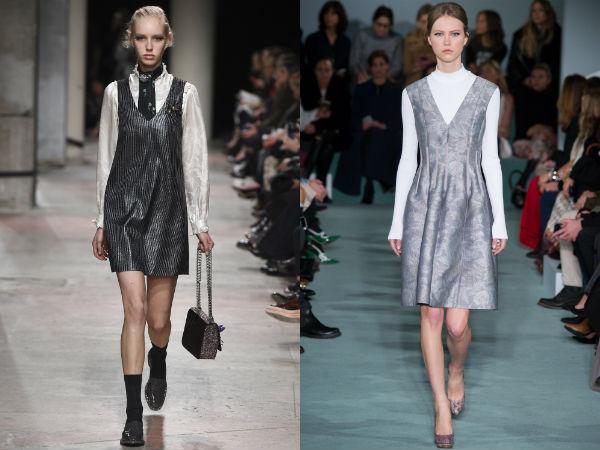 Fashion office dress designs