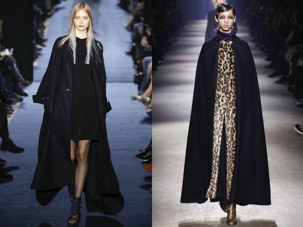 Long Womens Trench Coats 2017 2018 Fall Winter
