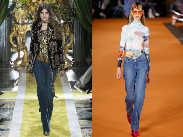 """Classic jeans for fall"""" width="""
